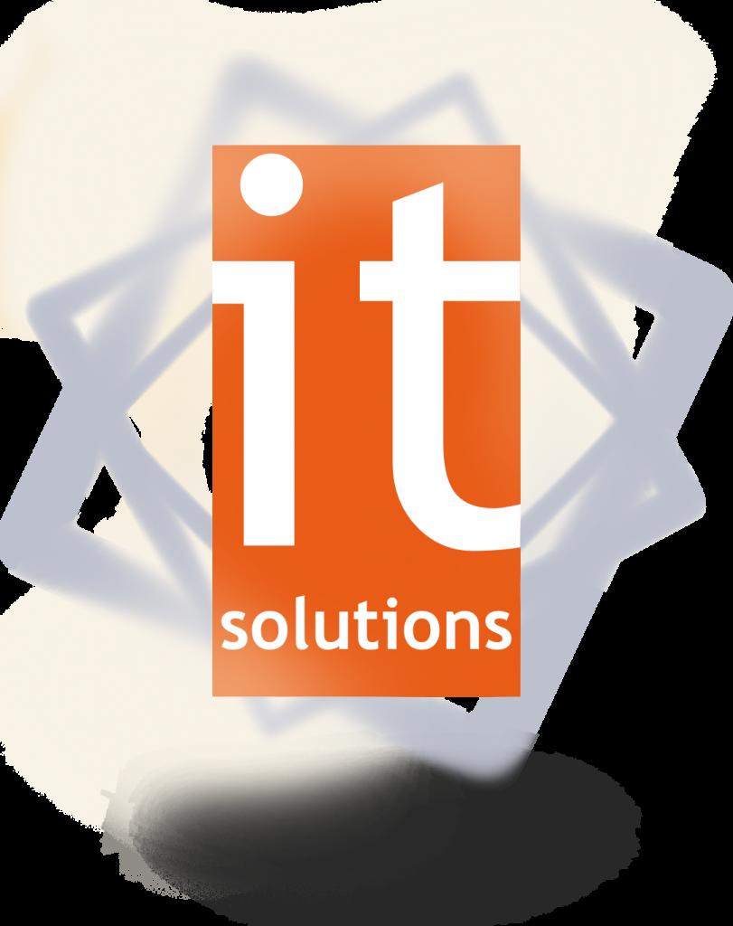 Scitech IT Solutions. Wir sind das richtige Systemhaus für Ihr IT Projekt!