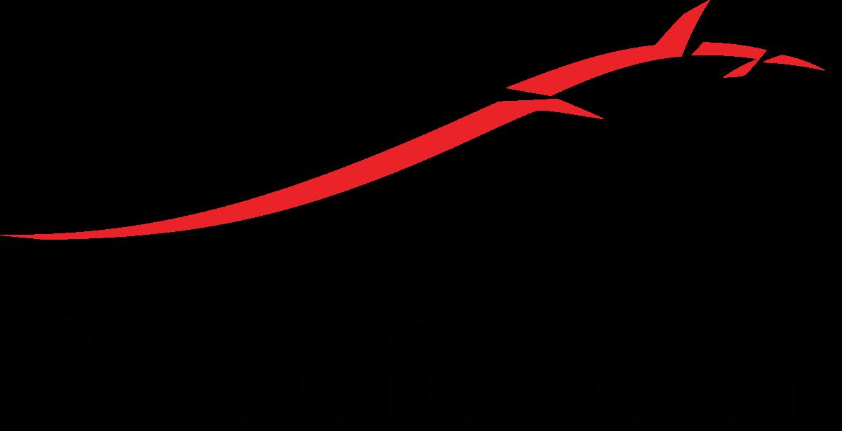 scitech Partner Nutanix