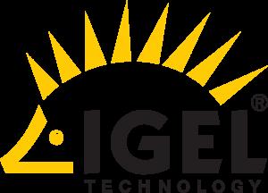 scitech Partner Igel
