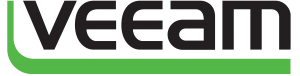 scitech Partner Veeam