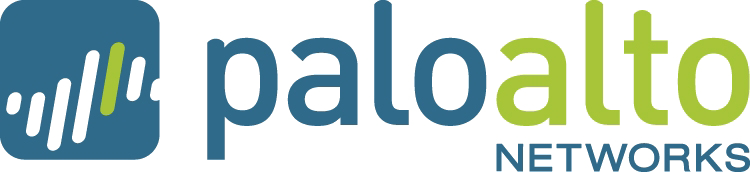 scitech Partner PaloAlto